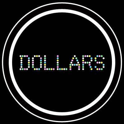 Dollar Bbs Chat Room